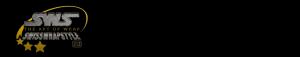 Logo Swisswrapstyle