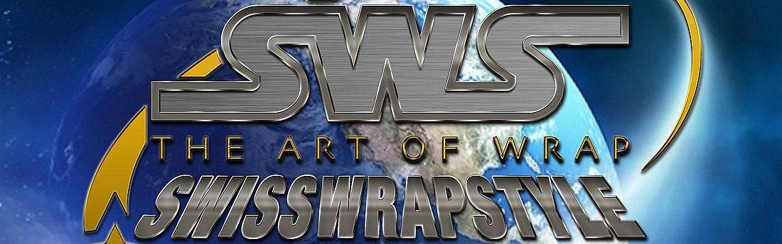 Swisswrapstyle